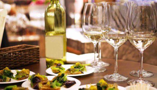 【初心者】ワイン選びに失敗した時のオススメの対処方法を4つ紹介