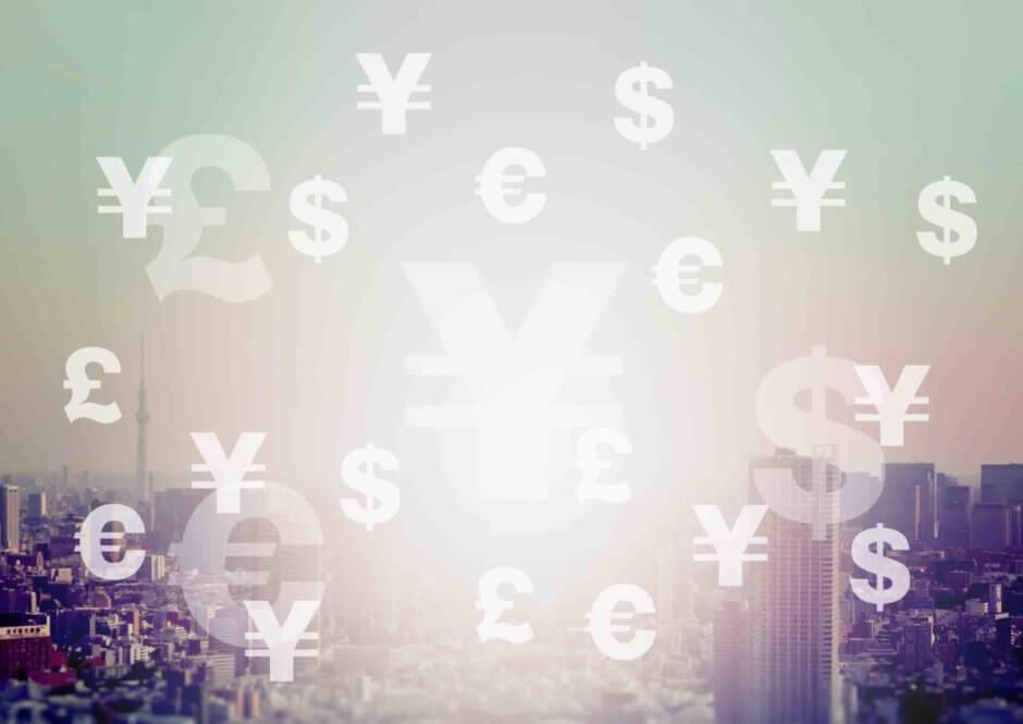 引用画像 お金について