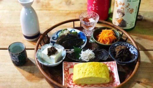 美味しい銘柄に出逢える日本酒定期便サケタクについて調べてみた!