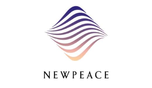 【メリット抜粋】NEWPEACEを使って良い点と生活の変化を紹介